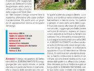 """Dalla Guida """"I 50 sentieri più belli d'Abruzzo"""""""