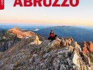 """Guida 1 """"i 50 sentieri più belli d'Abruzzo"""