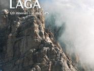 "Guida 2 ""Sentieri del Parco Gran Sasso- Laga"""