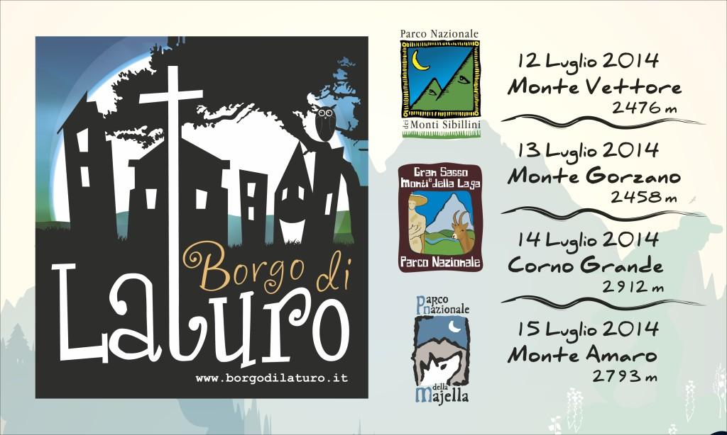 BORGO DI LATURO_4 cime (2)