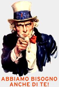 Abbiamo-bisogno-di-te