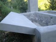 fontana3