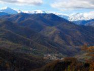 Comune Valle Castellana
