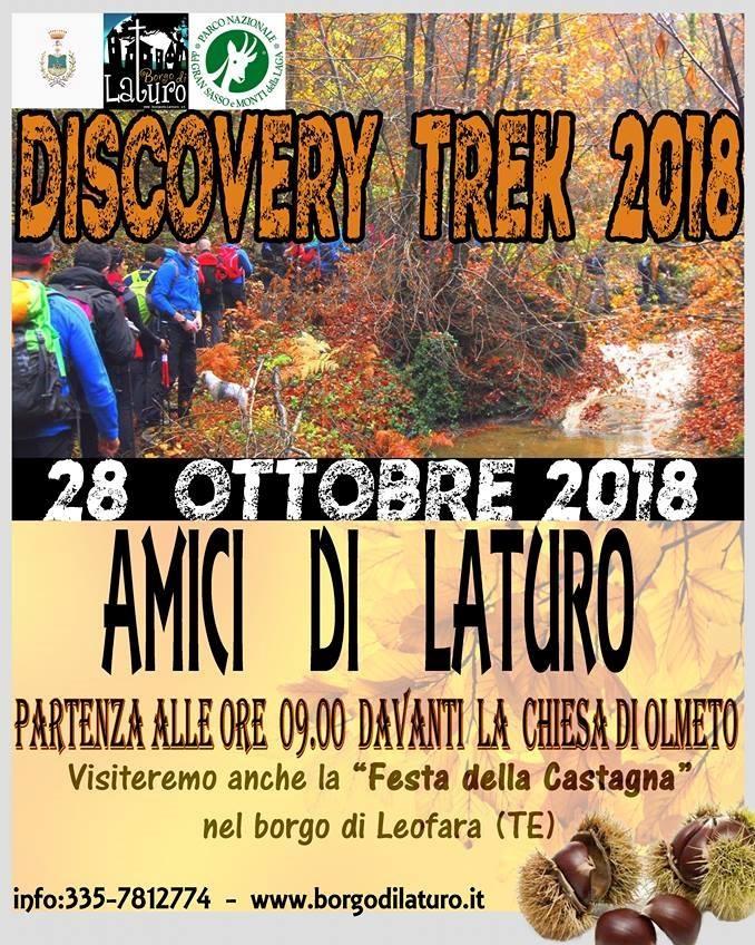 Archive   Settembre 2018   Borgo di Laturo